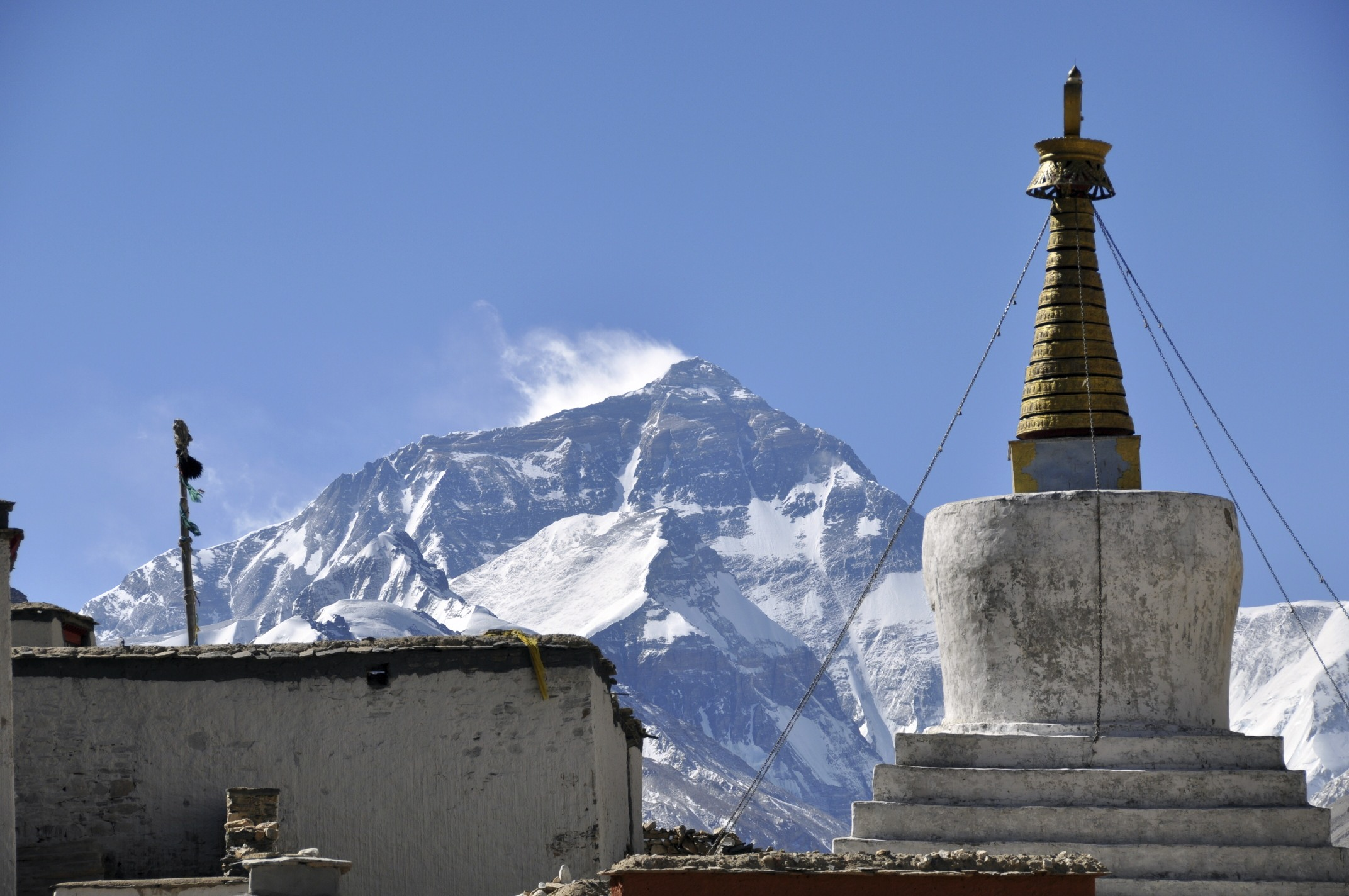 the land of snows, Tibet travel informations and updates
