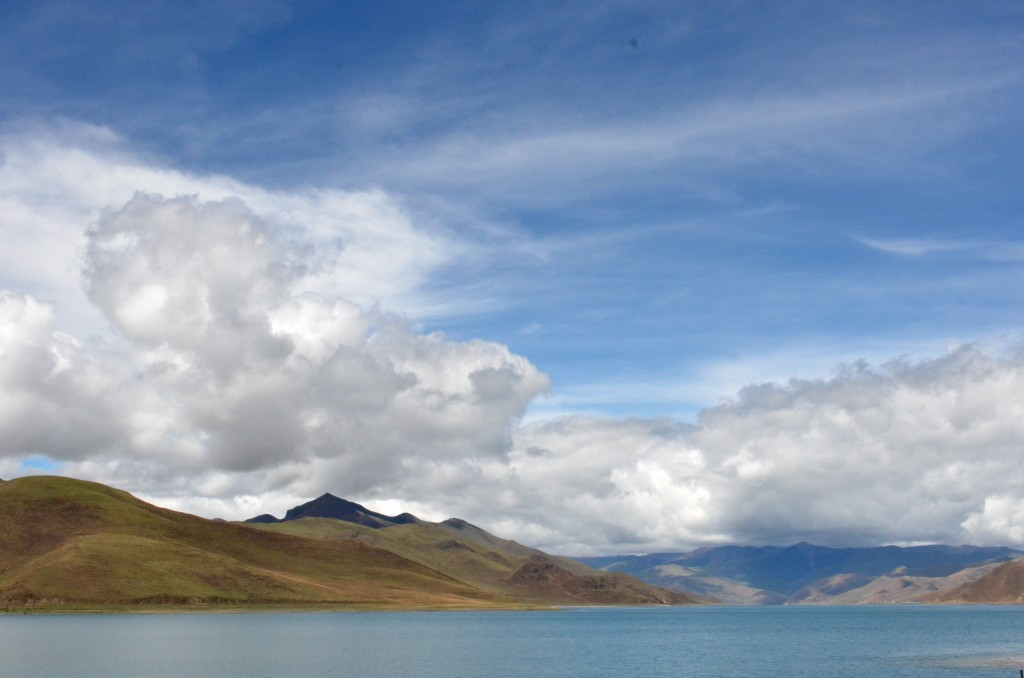 Tibet Travel Agency Recommendations