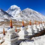 Tibet travel regulations
