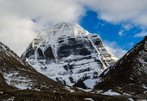 Kailash North Side